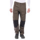 Lundhags Authentic Pant Men Tea Green